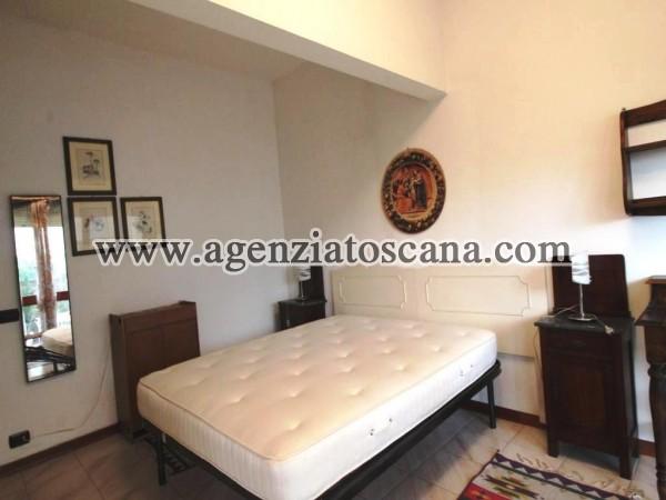 Appartamento in vendita, Forte Dei Marmi -  3