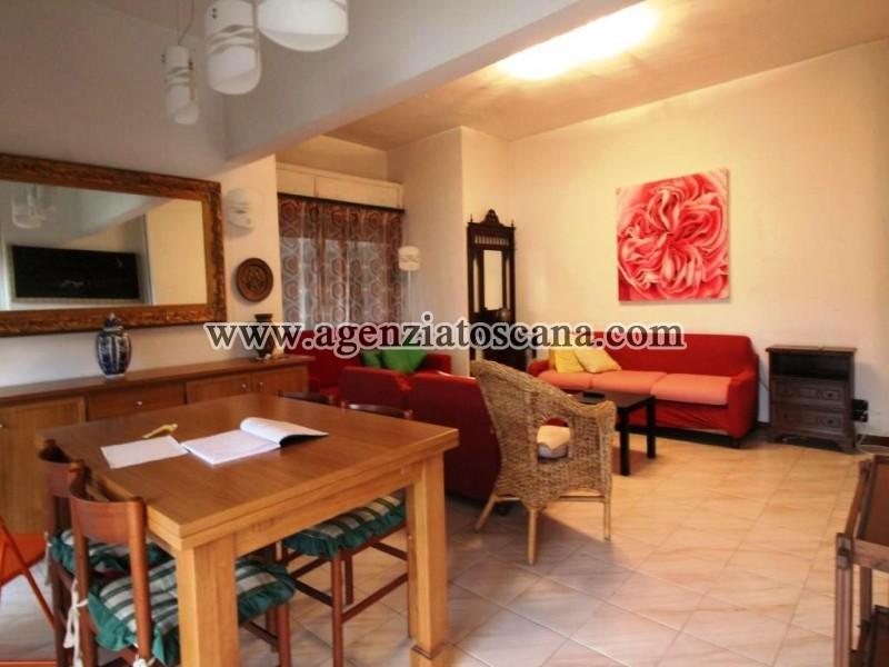 Appartamento in vendita, Forte Dei Marmi -  4