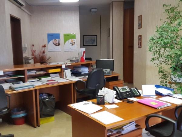 Riferimento 468AL - Appartamento in Vendita a Alessandria
