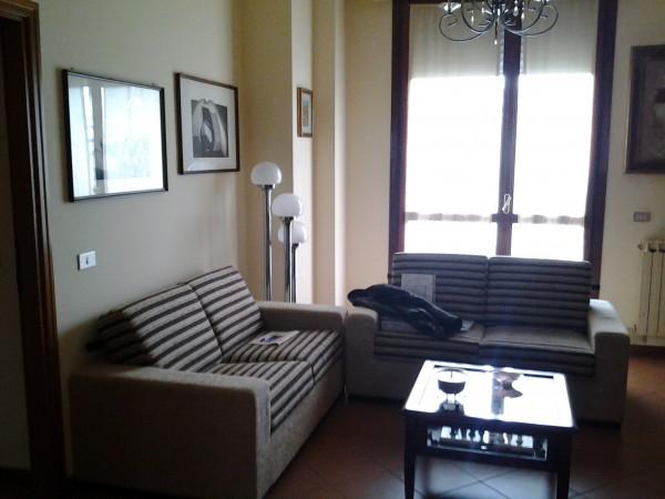 Riferimento EE1051 - Appartamento in Vendita a Empoli