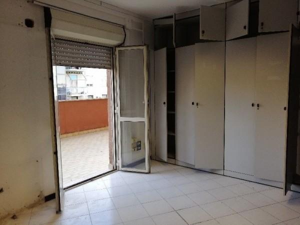 Riferimento U012_E - Ufficio in Affitto a Civitavecchia