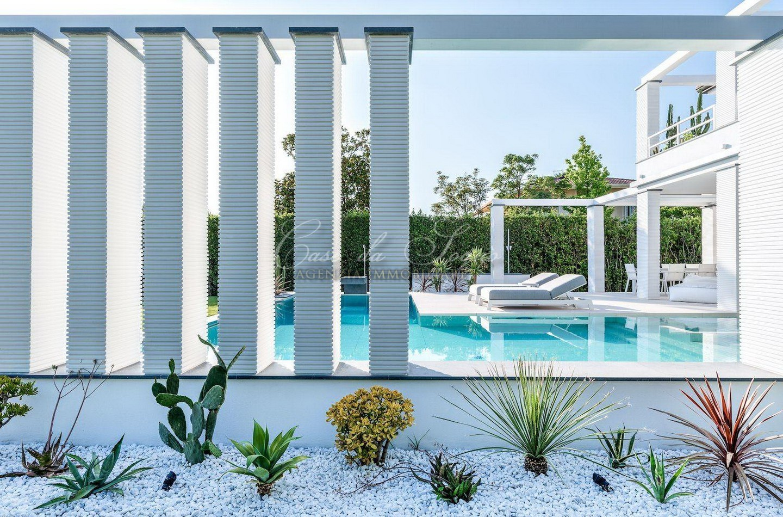 320 - cover Villa design