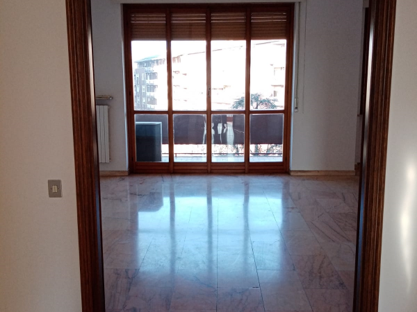 Riferimento 472A/AM - Appartamento in Affitto a Alessandria