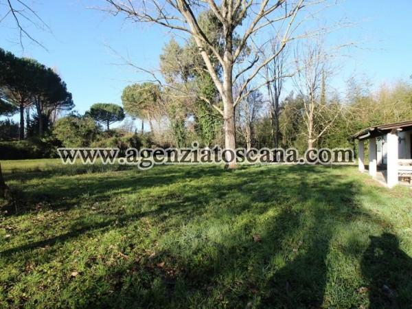 Villa in vendita, Massa - Poveromo -  4