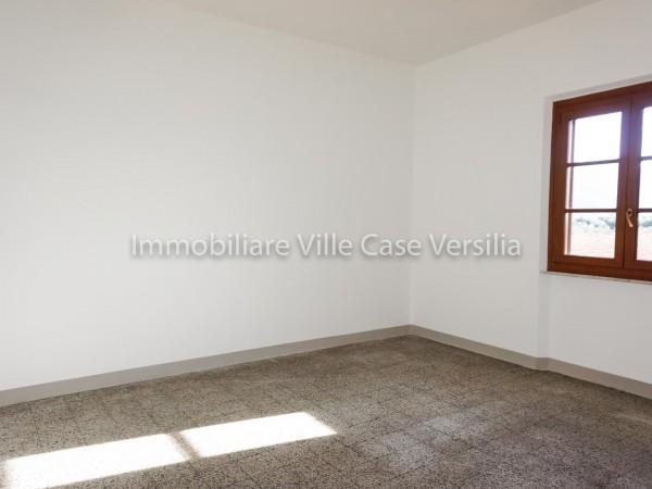 Appartamento in vendita, Seravezza, Querceta