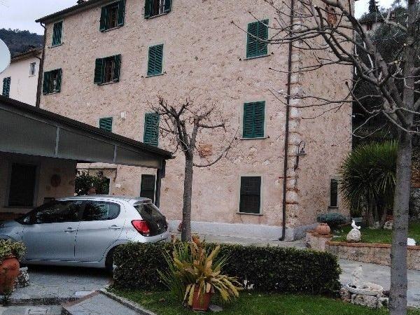 Rustico in vendita, Pietrasanta, Capezzano Monte