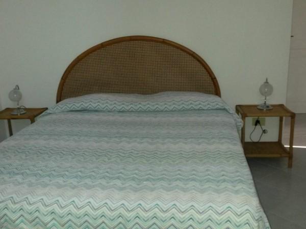 Riferimento A216E_E - Appartamento in Affitto a Santa Marinella