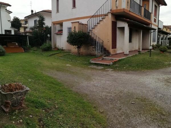 Riferimento 2M1539 - Appartamento in Vendita a Torre Del Lago Puccini