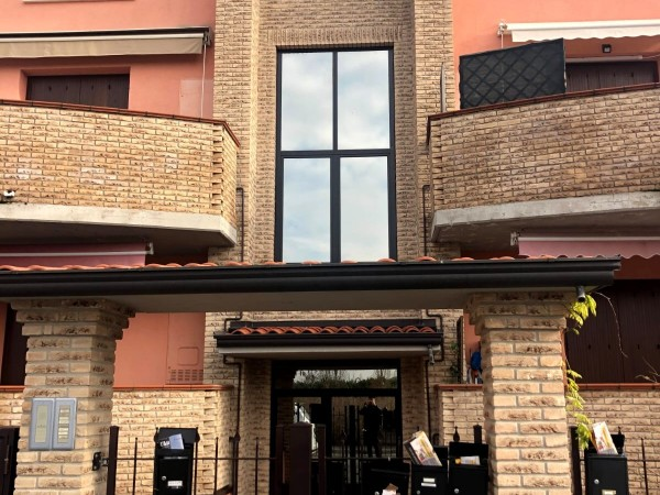 Riferimento AV15 - Trilocale in Vendita a Botteghino