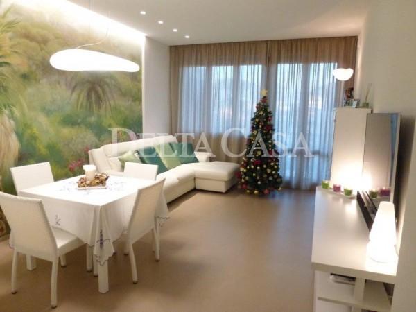Reference VG2052AP - Appartamento for Vendita in Viareggio