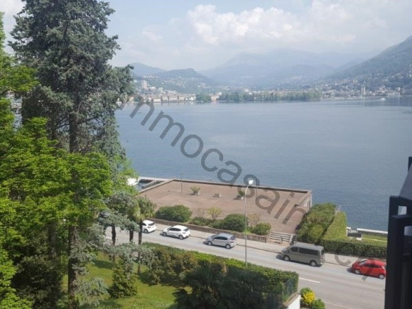 Ref. 522A - Apartment for Rent in Paradiso