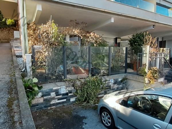 Riferimento 526 - Appartamento in Vendita a Breganzona