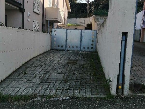Riferimento FC1005 - Appartamento Indipendente in Vendita a Montopoli In Val D'arno