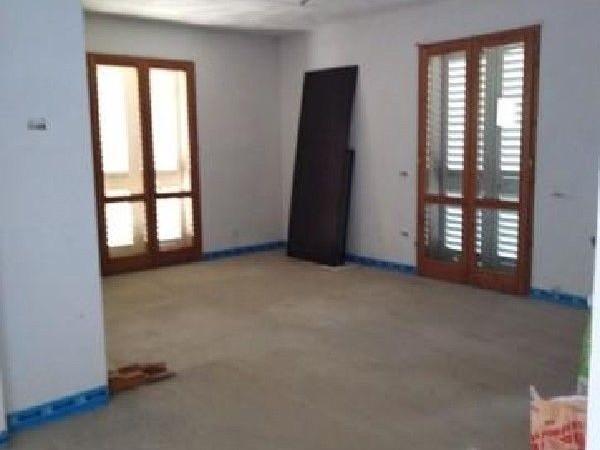 Riferimento FC1006 - Villa Bifamiliare in Vendita a Montopoli In Val D'arno