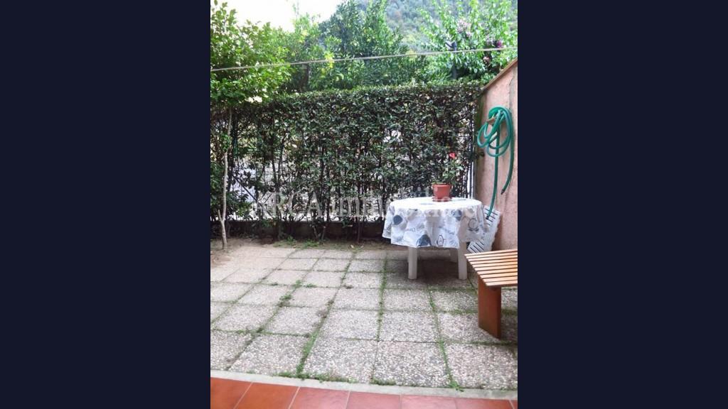 Terratetto - Terracieloin Vendita, Pietrasanta - Periferia - Riferimento: 2591