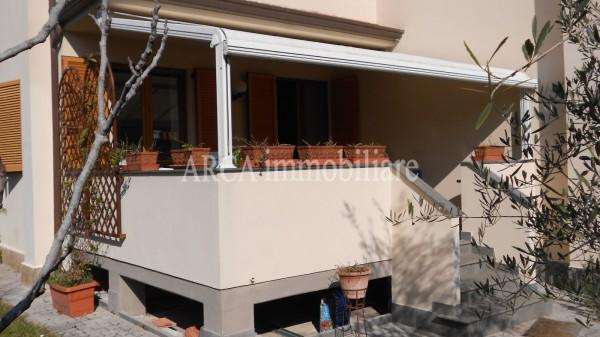 Villa Bifamiliare in vendita, forte dei marmi