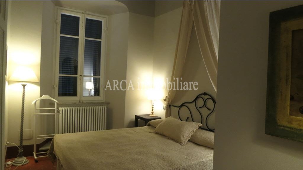 Appartamentoin Vendita, Pietrasanta - Centro Storico - Riferimento: A2552