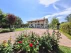 Villa in vendita, Forte Dei Marmi - Zona Via G. Battista Vico -  0