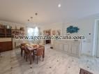 Villa in vendita, Forte Dei Marmi - Zona Via G. Battista Vico -  25
