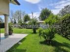 Villa in vendita, Forte Dei Marmi - Zona Via G. Battista Vico -  14
