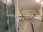 Villa in vendita, Forte Dei Marmi - Zona Via G. Battista Vico -  39