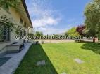 Villa in vendita, Forte Dei Marmi - Zona Via G. Battista Vico -  5