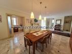 Villa in vendita, Forte Dei Marmi - Zona Via G. Battista Vico -  26