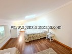 Villa in vendita, Forte Dei Marmi - Zona Via G. Battista Vico -  33