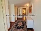 Villa in vendita, Forte Dei Marmi - Zona Via G. Battista Vico -  38