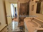 Villa in vendita, Forte Dei Marmi - Zona Via G. Battista Vico -  40