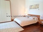 Villa in vendita, Forte Dei Marmi - Zona Via G. Battista Vico -  44