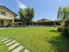Villa in vendita, Forte Dei Marmi - Zona Via G. Battista Vico -  10