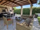 Villa in vendita, Forte Dei Marmi - Zona Via G. Battista Vico -  8