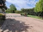 Villa in vendita, Forte Dei Marmi - Zona Via G. Battista Vico -  3