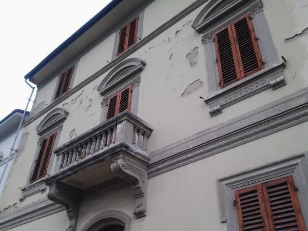 Riferimento EC1090 - Villa Singola in Vendita a Empoli