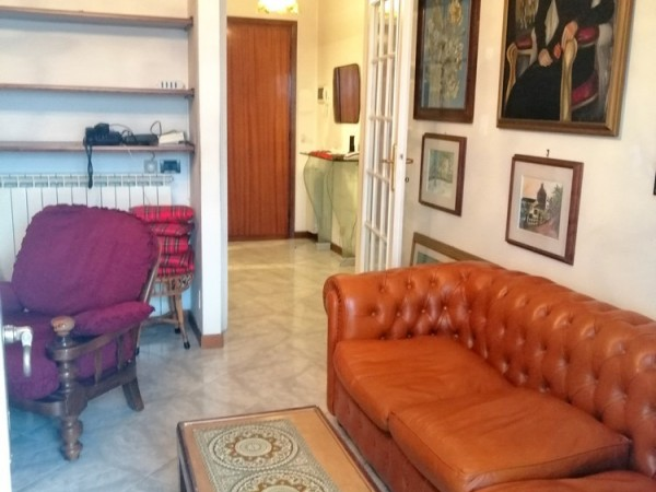 Riferimento 1E1504 - Appartamento in Vendita a Viareggio
