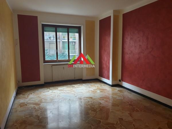 Riferimento 485A - Appartamento in Vendita a Centro-p.zza Matteotti
