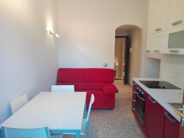 Riferimento CO9020 - Appartamento in Affitto a Cortenuova