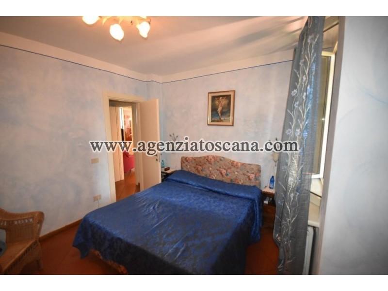 Villetta Singola in vendita, Pietrasanta - Marina Di Pietrasanta -  5