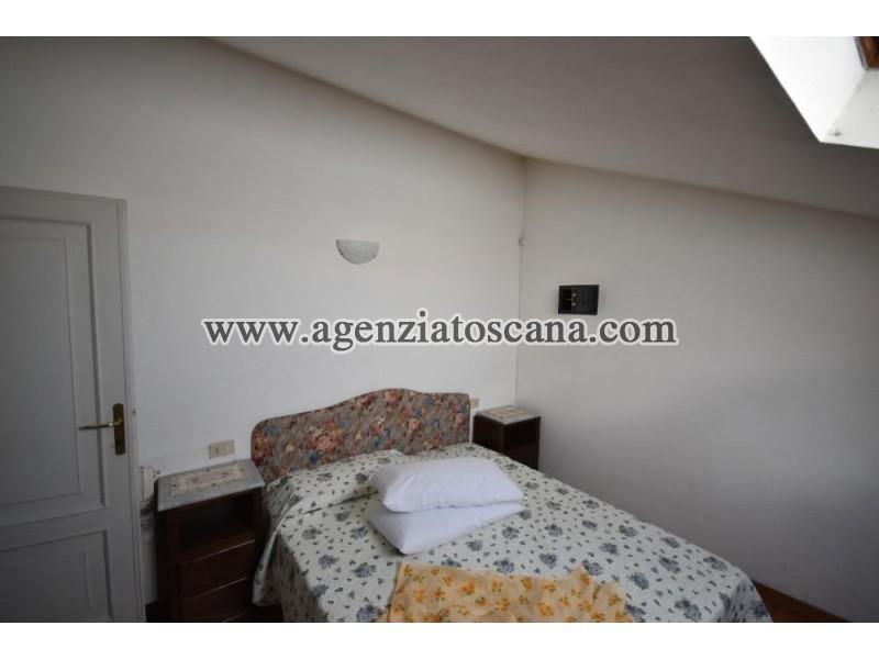 Villetta Singola in vendita, Pietrasanta - Marina Di Pietrasanta -  9