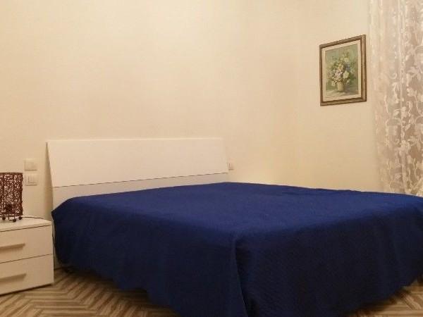 Riferimento A250R_E - Appartamento in Affitto a Civitavecchia