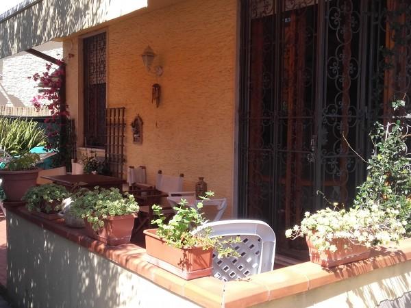 Riferimento 2M2.506 - Casa Indipendente in Vendita a Torre Del Lago Puccini