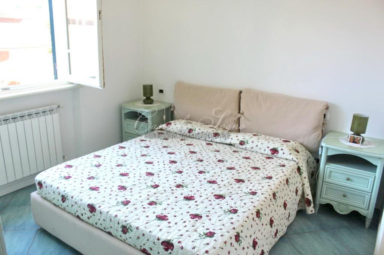 350 - cover Appartamento kirton