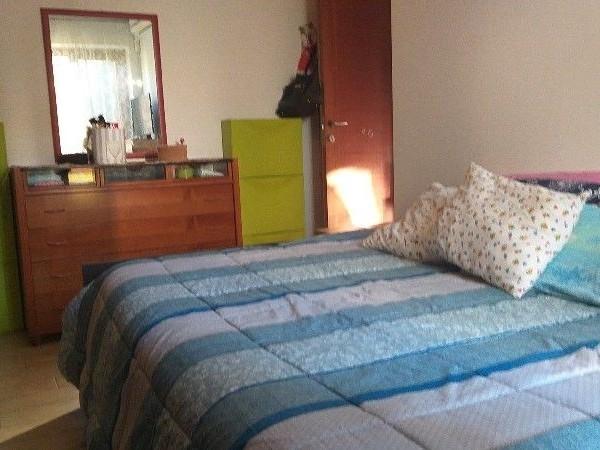Riferimento A009V_E - Appartamento in Vendita a Ladispoli