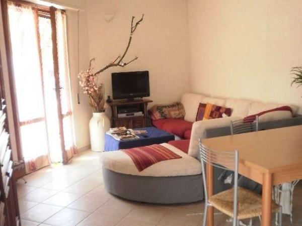 Riferimento 1-3 PL - Appartamento in Affitto a Forte Dei Marmi