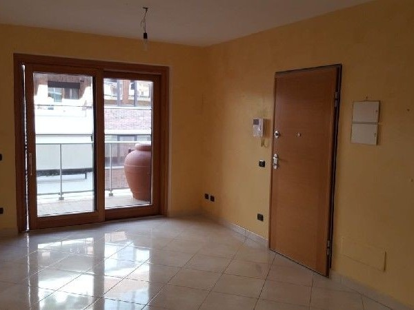 Riferimento A119R_E - Appartamento in Affitto a Civitavecchia