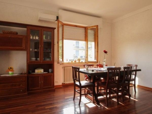 Reference A379 - Flat for Sale in Foiano Della Chiana