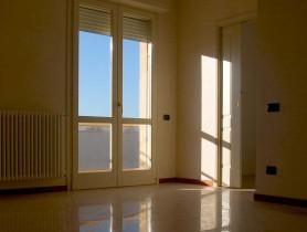 Riferimento AV344 - Appartamento in vendita a