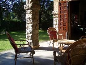 Riferimento BAF290 - Villa Bifamiliare in affitto a Vittoria Apuana