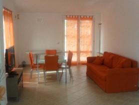 Riferimento BAF127 - Villa Bifamiliare in affitto a Vittoria Apuana